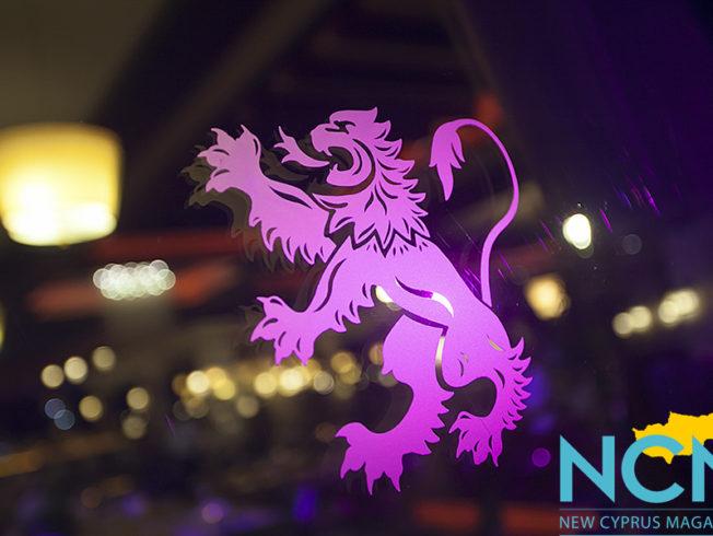 north-cyprus-2015-pink-dragon