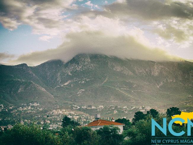 north-cyprus-2015-rain-sun-rainbow-mountains2