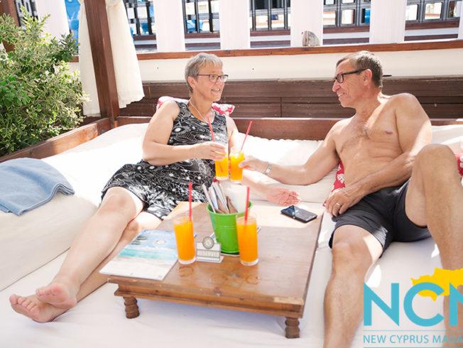 north-cyprus-2015-sun-relax-cratos-hotel-beach-club