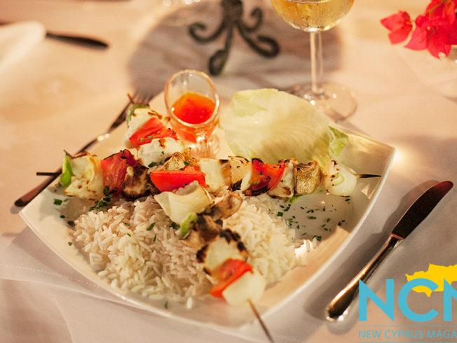north-cyprus-2015-turkish-food-plate