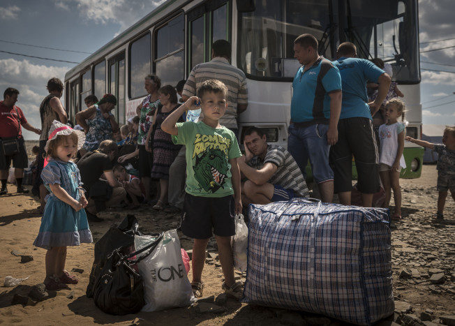 north-cyprus-Migration-and-Displacement-emu