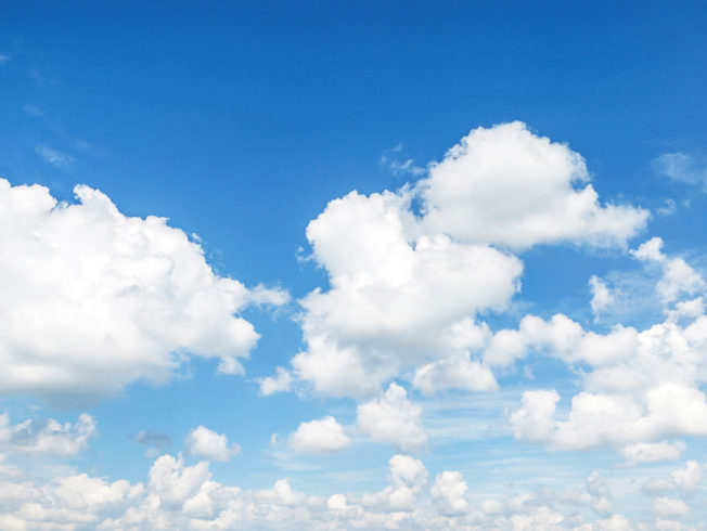 north-cyprus-blue-sky-paris