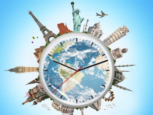 north-cyprus-clocks-go-back