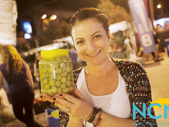 north-cyprus-olive-festival-zeytinlik