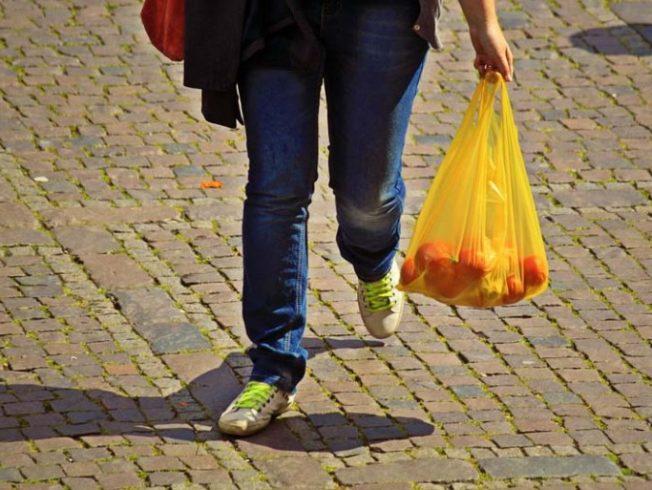 north-cyprus-plastic-bags