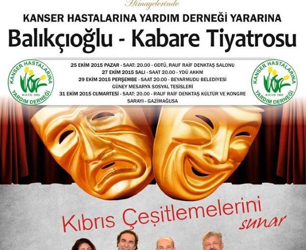 north-cyprus-theatre-group-Balikcioglu-Kabare-Tiyatrosu
