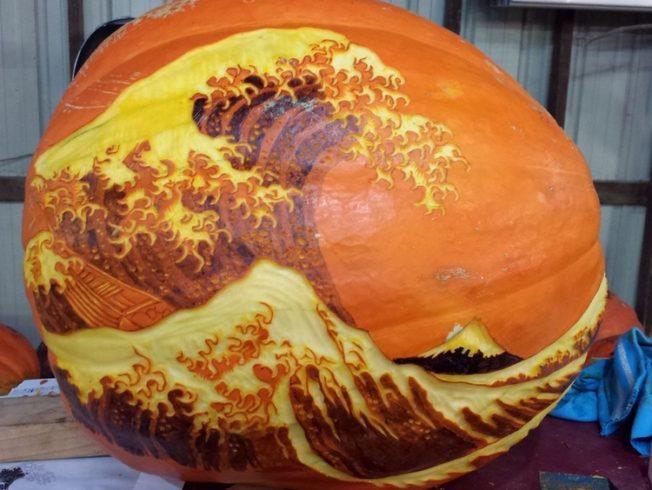 pumpkin-carvings-halloween-wave