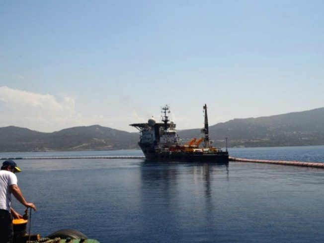 water-pipeline-from-turkey-to-trnc