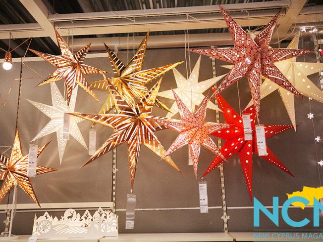 Christmas-in-Cyprus-IKEA-Nicosia6