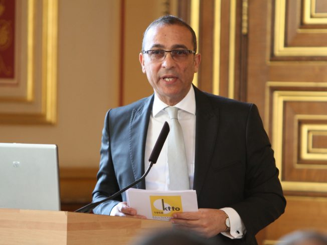 Fikri-Toros-President-of-Turkish-Cypriot-Chamber-of-Commerce