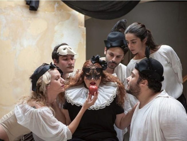 Fortuna-Fortunatus-the-Cypriot-theatre