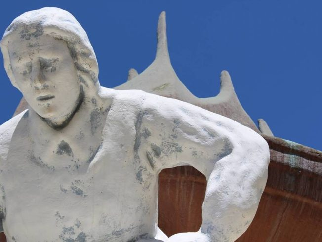 Iconoclastic-Controversies-Visual-Sociology-of-Statues-and-Commemoration-Sites-in-Cyprus