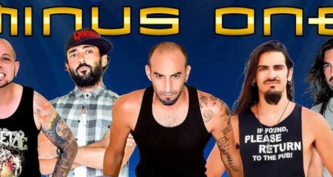 Minus-One-eurovision-cyprus