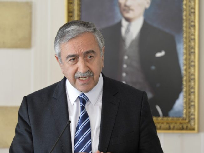 Mustafa-Akinci-The-TRNC-will-be-transformed-into-a-Founding-State