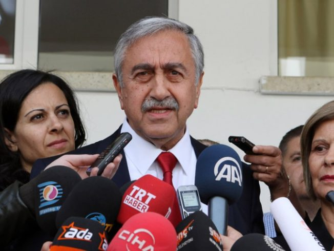 Mustafa-Akinci-interview-north-cyprus