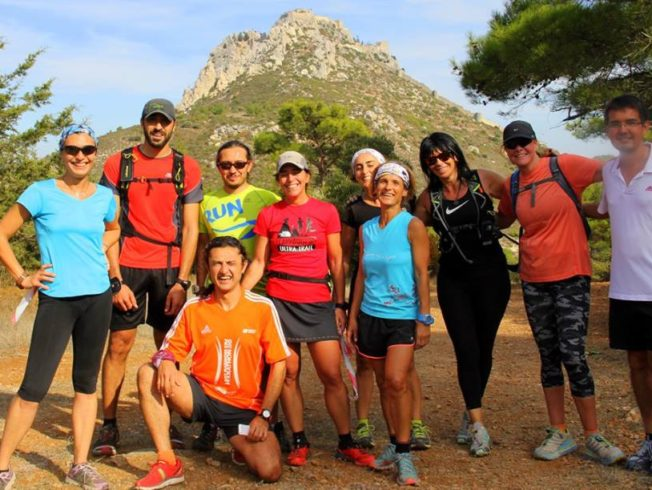 North-Cyprus-Run-Wild-Trail-1