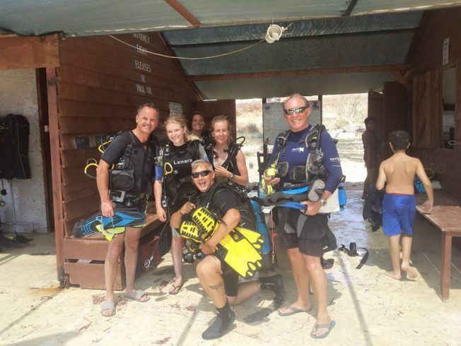 North-Cyprus-Scuba-diving-in-UK