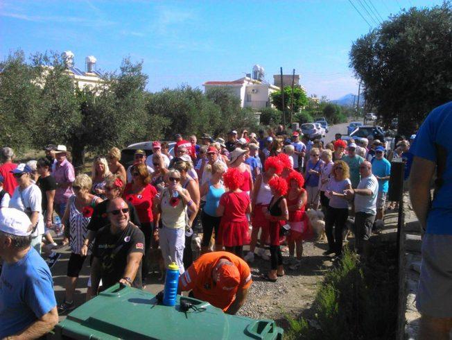 Poppy-walk-JK-bar-North-Cyprus1