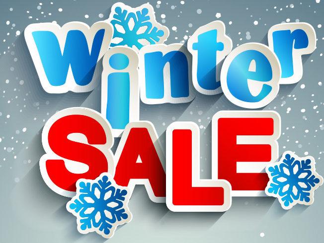 Winter-Sparkles-sale-KAR-North-Cyprus