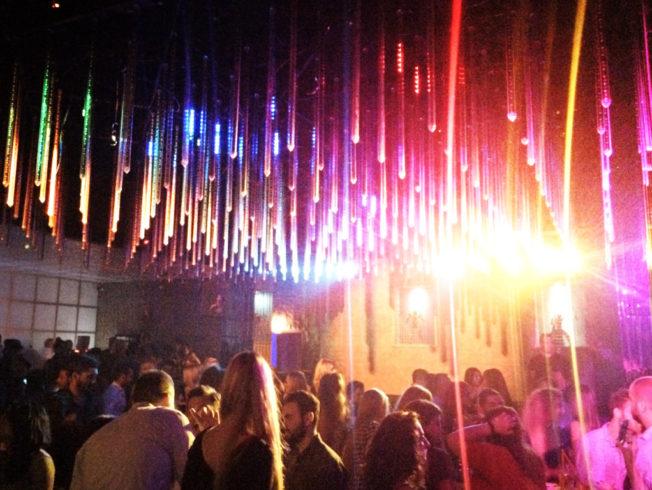 cratos-hotel-mad-opening-night-dance-floor