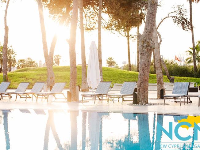 cyprus-2015-ayia-napa-hotel-pool
