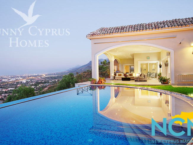 luxury-villa-edremit-pool-view-north-cyprus