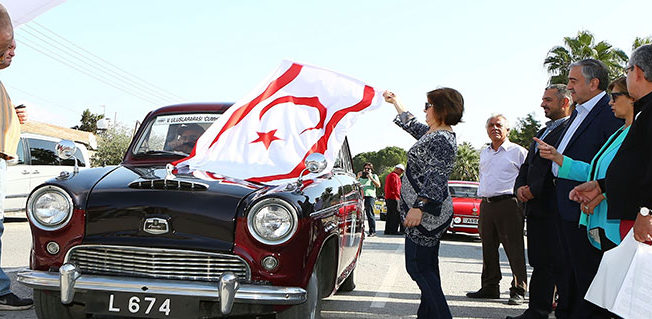 mustafa-akinci-5th-International-Republic-Classic-Car-Rally