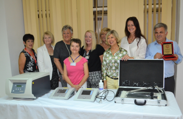 nccct-committee-with-their-donations