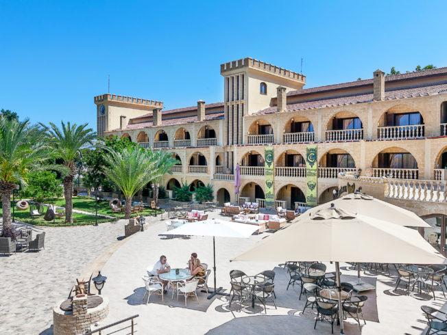 north-cyprus-2014-lambousa-hotel