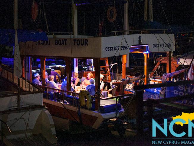 north-cyprus-2015-boat-kyrenia-harbour