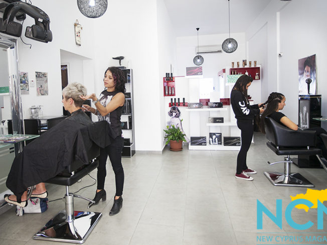 north-cyprus-2015-hair-salon