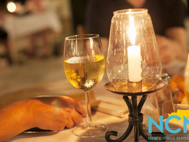north-cyprus-2015-light-white-wine