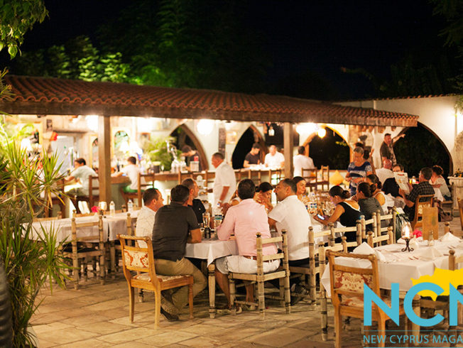 north-cyprus-2015-long-dinner-table