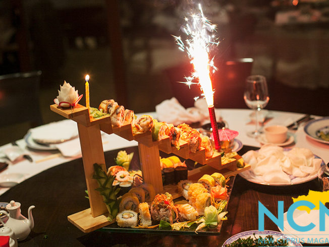 north-cyprus-2015-sushi-dragon-restaurant