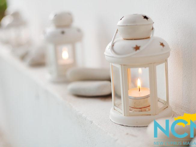 north-cyprus-2015-white-lights