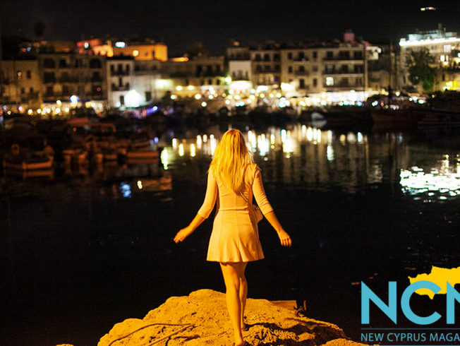 north-cyprus-2015-woman-night