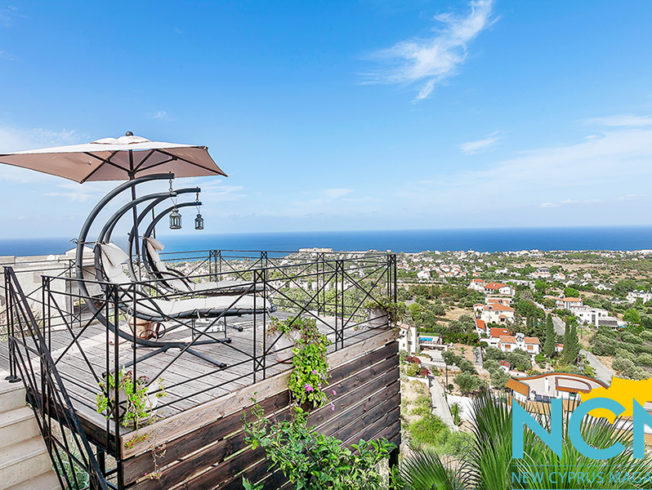 north-cyprus-beautiful-view-karaman-karmi-edremit