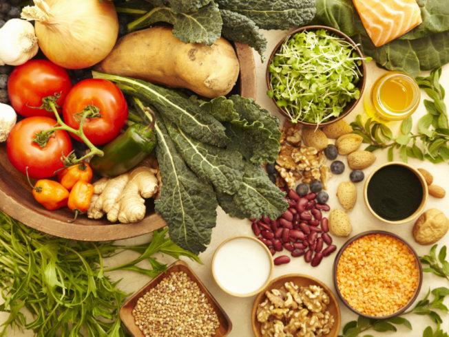 north-cyprus-benefits-Mediterranean-diet