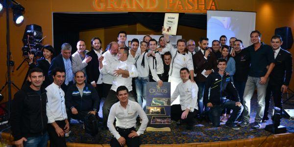 north-cyprus-crato-winner-gastpro