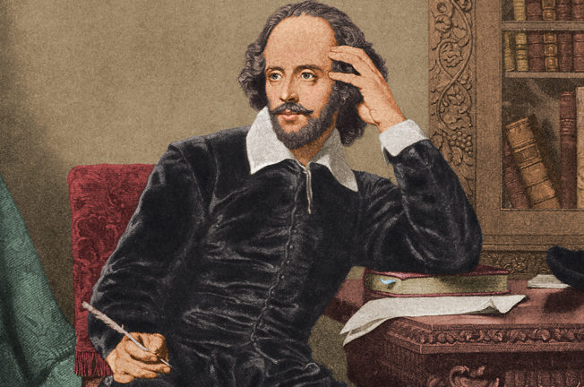 north-cyprus-shakespeare