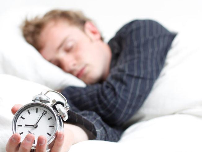 north-cyprus-sleep-disorders