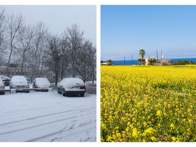 north-cyprus-snow-and-sunshine