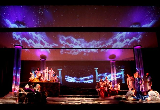 orpheus-Interactive-Video-Projections