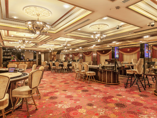 savoy-casino-hotel-north-cyprus