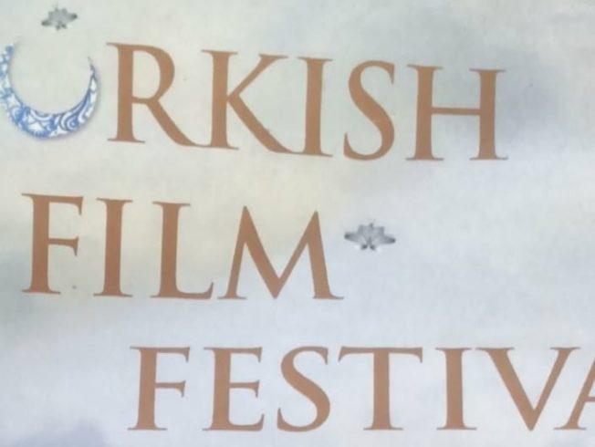 turkish-film-festival-stockholm-poster