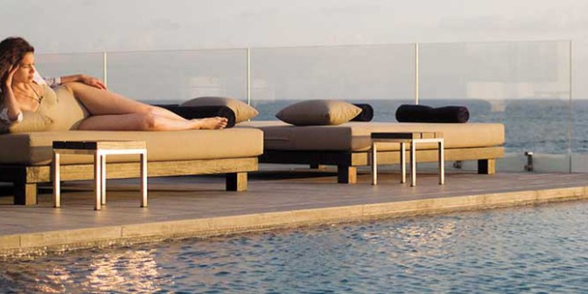 woman-pool-sun-bathing-cyprus-tourist