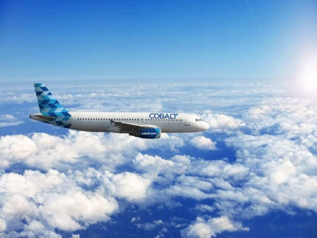 Cobalt-A320-cyprus