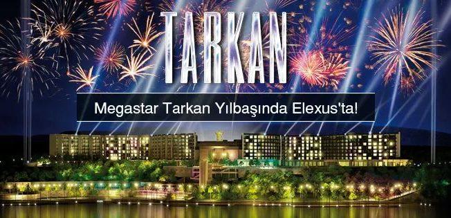 Elexus-resort-Tarkan