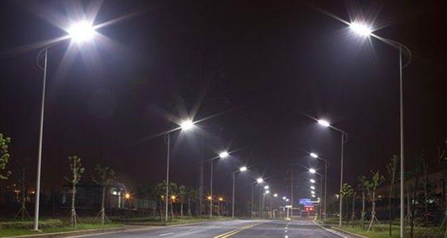 LED-street-lighting-north-Nicosia