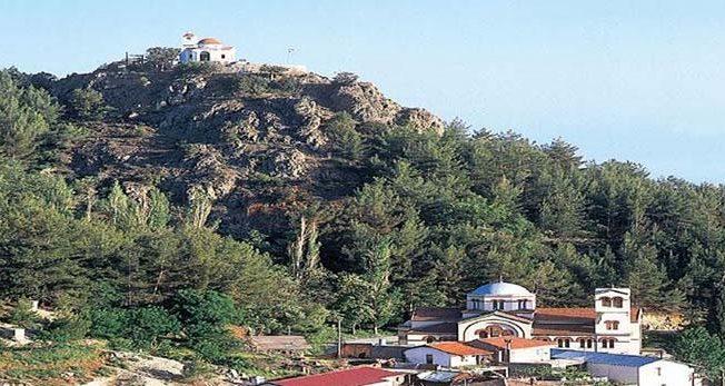 Pitsilia-named-best-tourist-destination
